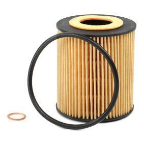 Ölfilter F109401 KAMOKA