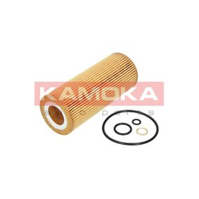 KAMOKA Ölfilter F109601