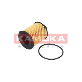 Beliebte Motorölfilter KAMOKA F111501 für LANCIA YPSILON 1.3 D Multijet 90 PS