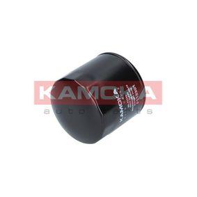 Filtro recirculación de gases KAMOKA F113301 populares para NISSAN PATHFINDER 2.5 dCi 4WD 174 CV
