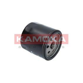 Filtro de combustible KAMOKA F113401 populares para OPEL ASTRA 1.6 (L08) 116 CV