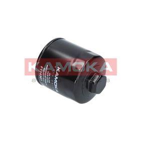 KAMOKA F114301 Online-Shop