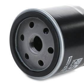 KAMOKA Oil filter F114501