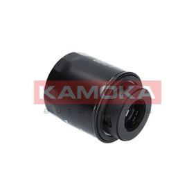KAMOKA Pro-kit muelles deportivos F114801