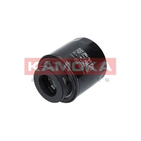 Pro-kit performance plumas F114801 KAMOKA