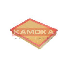 KAMOKA Въздушен филтър (F200601) на ниска цена