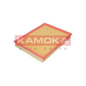 KAMOKA OPEL ASTRA Filtro de aire (F200601)