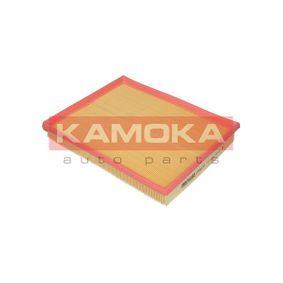Filtro de aire KAMOKA (F200601) para OPEL ASTRA precios
