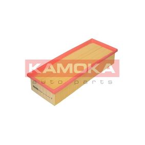 KAMOKA Vzduchovy filtr F201201