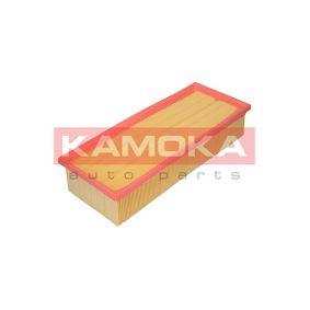 KAMOKA Luftfilter 1K0129620D für VW, AUDI, SKODA, SEAT, PORSCHE bestellen