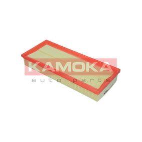 Luftfilter KAMOKA Art.No - F201501 kaufen