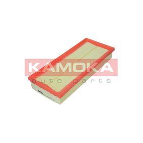 KAMOKA F201501 bestellen
