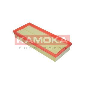KAMOKA F201501 Online-Shop