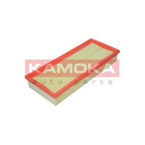 KAMOKA F201501 günstig