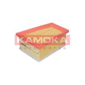 Luftfilter (F202101) hertseller KAMOKA für RENAULT Scénic I (JA0/1_, FA0_) ab Baujahr 01.2001, 115 PS Online-Shop