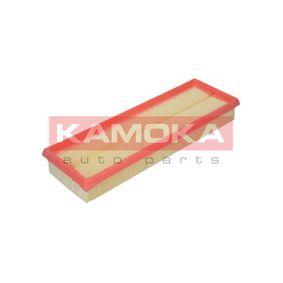 Luftfilter KAMOKA (F202301) für RENAULT SCÉNIC Preise
