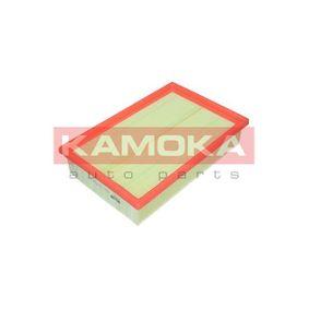 KAMOKA Luftfilter (F203401) niedriger Preis