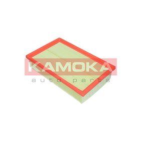 KAMOKA F203401