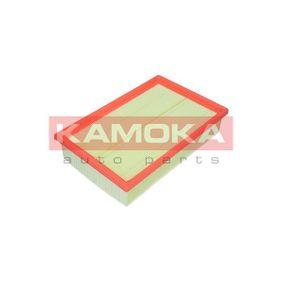 KAMOKA Luftfilter F203401