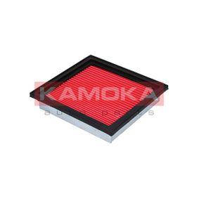 KAMOKA Φίλτρο αέρα F203501