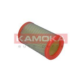 KAMOKA RENAULT TWINGO Luftfilter (F204001)