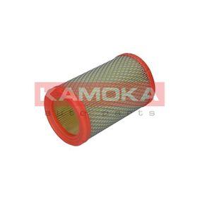 Luftfilter KAMOKA (F204001) für RENAULT TWINGO Preise