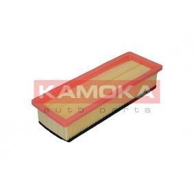 KAMOKA Filtro de aire F206201