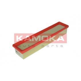 KAMOKA Motorluftfilter F208201
