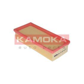 Въздушен филтър F209601 KAMOKA