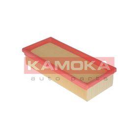 KAMOKA Въздушен филтър F209601