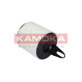 Luftfilter KAMOKA Art.No - F215101 OEM: 13717532754 für BMW, MINI, ALPINA kaufen