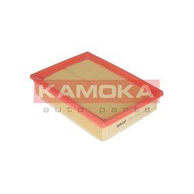 KAMOKA Luftfilter F218501