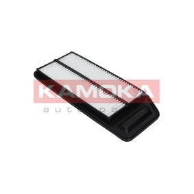 KAMOKA Filtro de aire F225301