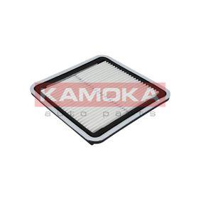 Luftfiltereinsatz F227701 KAMOKA
