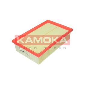 KAMOKA Luftfilter (F229901) niedriger Preis