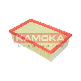 KAMOKA F229901