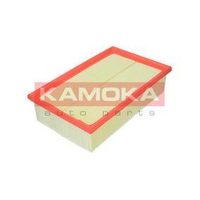 KAMOKA Luftfilter F229901