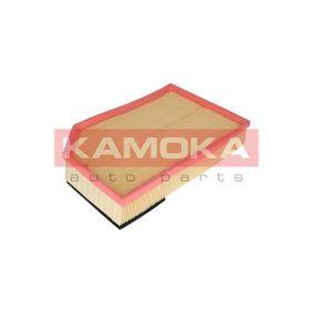 Luftfilter KAMOKA Art.No - F232001 OEM: 8638600 für VOLVO kaufen