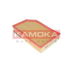 KAMOKA Luftfilter 8638600 für VOLVO bestellen