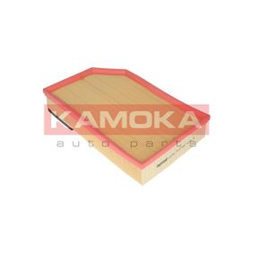 KAMOKA F232001 bestellen