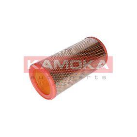 Luftfilter KAMOKA Art.No - F235801 OEM: 7700857336 für RENAULT, DACIA, RENAULT TRUCKS kaufen