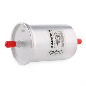 Benzinfilter F300501 KAMOKA