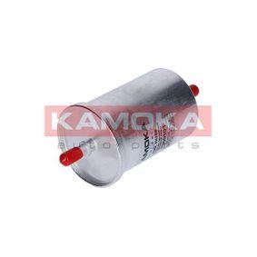 KAMOKA RENAULT TWINGO Kraftstofffilter (F300501)