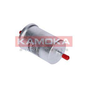 Kraftstofffilter KAMOKA (F300501) für RENAULT TWINGO Preise