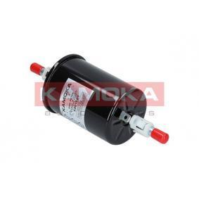 KAMOKA Spritfilter (F301501)