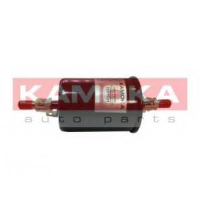 KAMOKA CHEVROLET EPICA Kraftstofffilter (F301501)