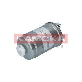 1120224 für FORD, Kraftstofffilter KAMOKA (F301701) Online-Shop