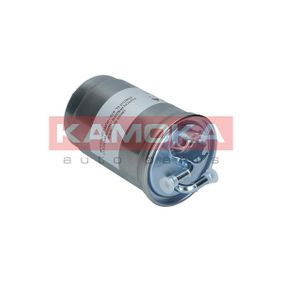 KAMOKA F301701 Kraftstofffilter OEM - 1120224 FORD günstig
