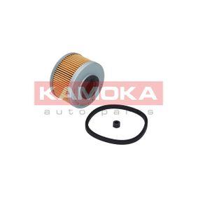 KAMOKA Spritfilter F303101