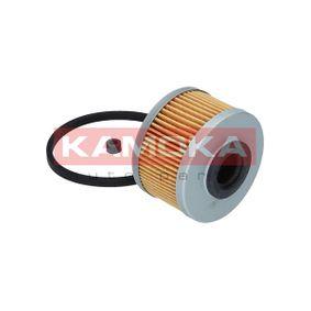 Scénic I (JA0/1_, FA0_) KAMOKA Dieselfilter F303101